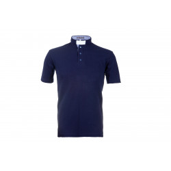 Clerical POLO shirt  -...